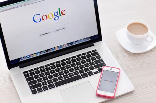 Лучшая веб студия в Киеве