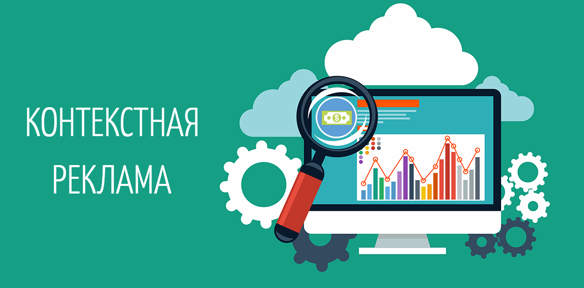 Google Adwords настройка рекламы