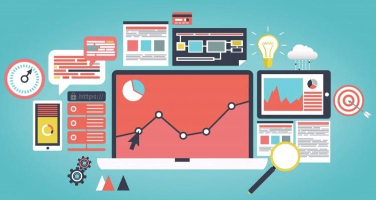 Оптимизация SEO при создании сайта
