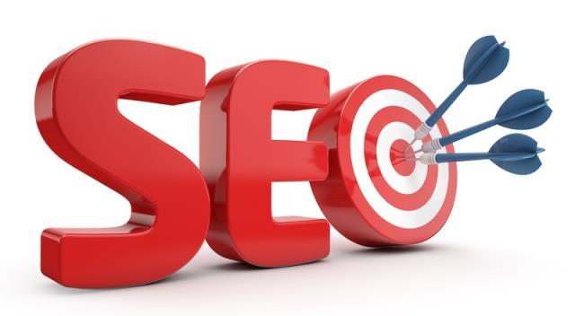 Что такое продвижение сайтов в ТОП поиска Google