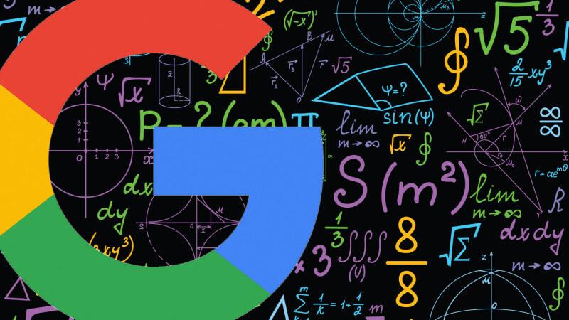 страница выпала из поиска Google